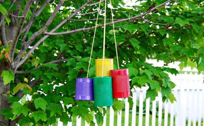 manualidades para niños faciles y rapidas coloridas