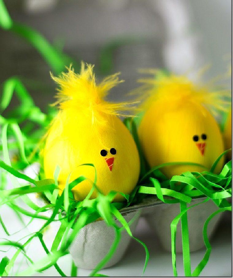 manualidades-para-ninos-primavera-ideas-huevos-bellos