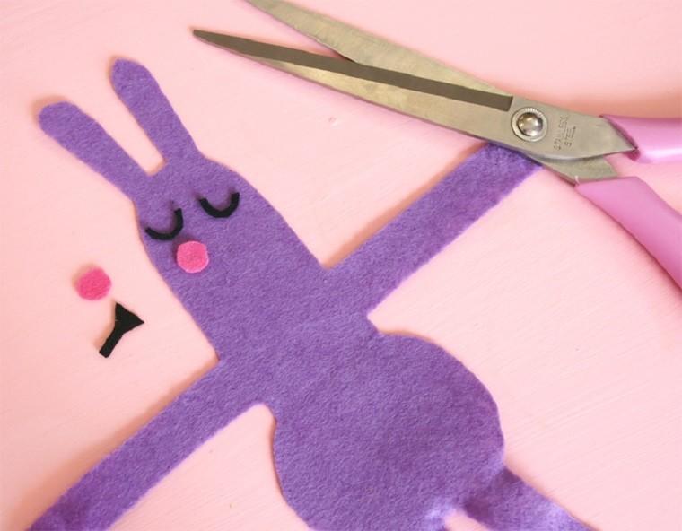 manualidades para niños-primavera-ideas-soporte