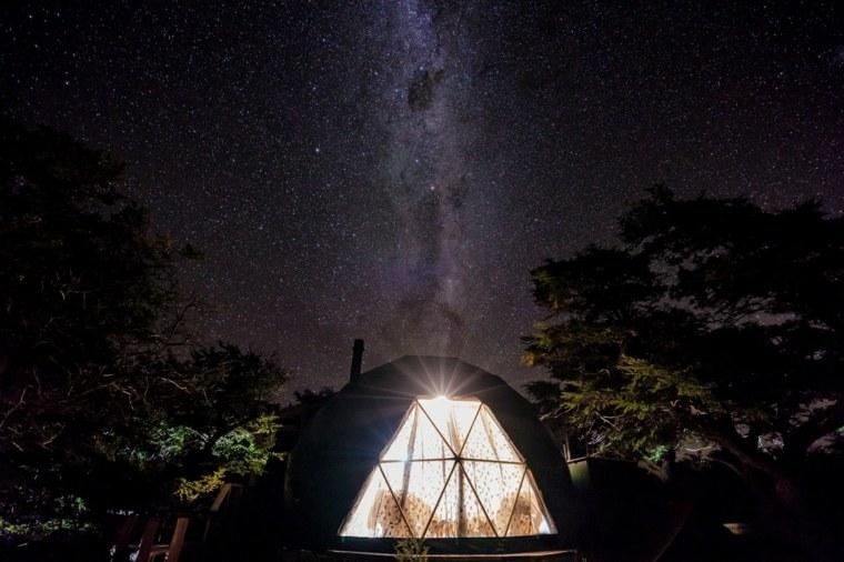 maravillosas-formas-vista-nocturna
