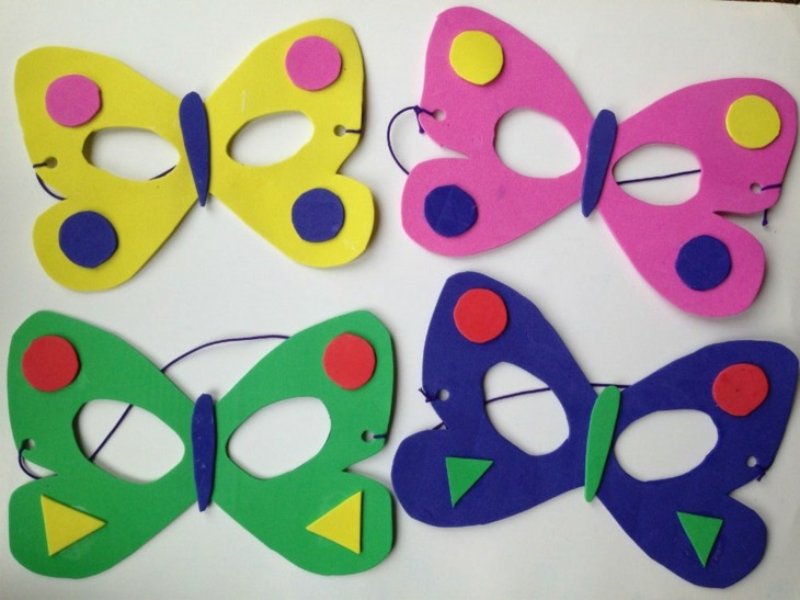 mascaras-mariposas-voladoras-creativas