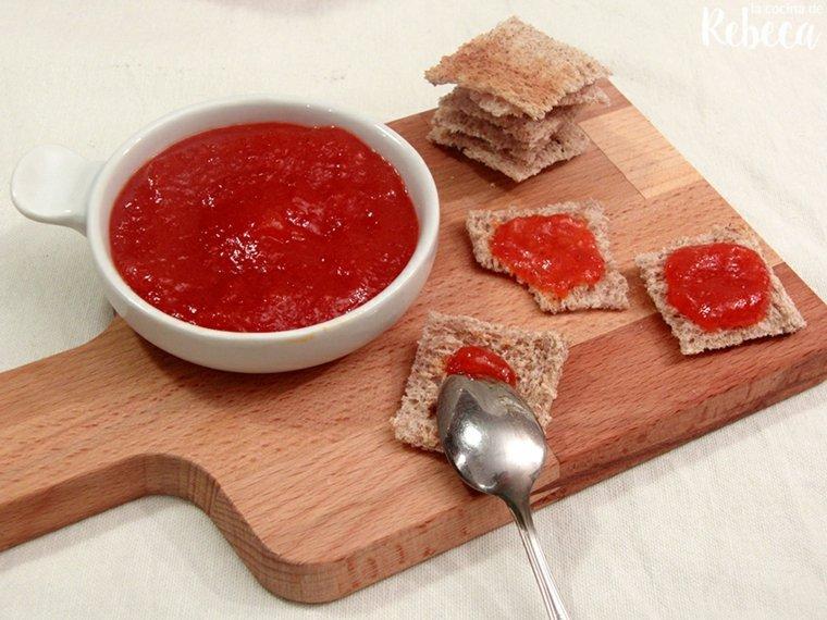 mermelada pimientos-rojos-receta