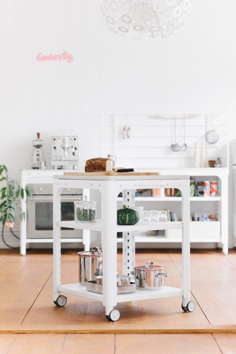 mesa-blanca-ruedas-pequenas