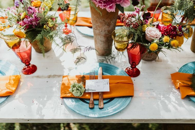 mesa-boda-decoracion-estilo-original-moderno