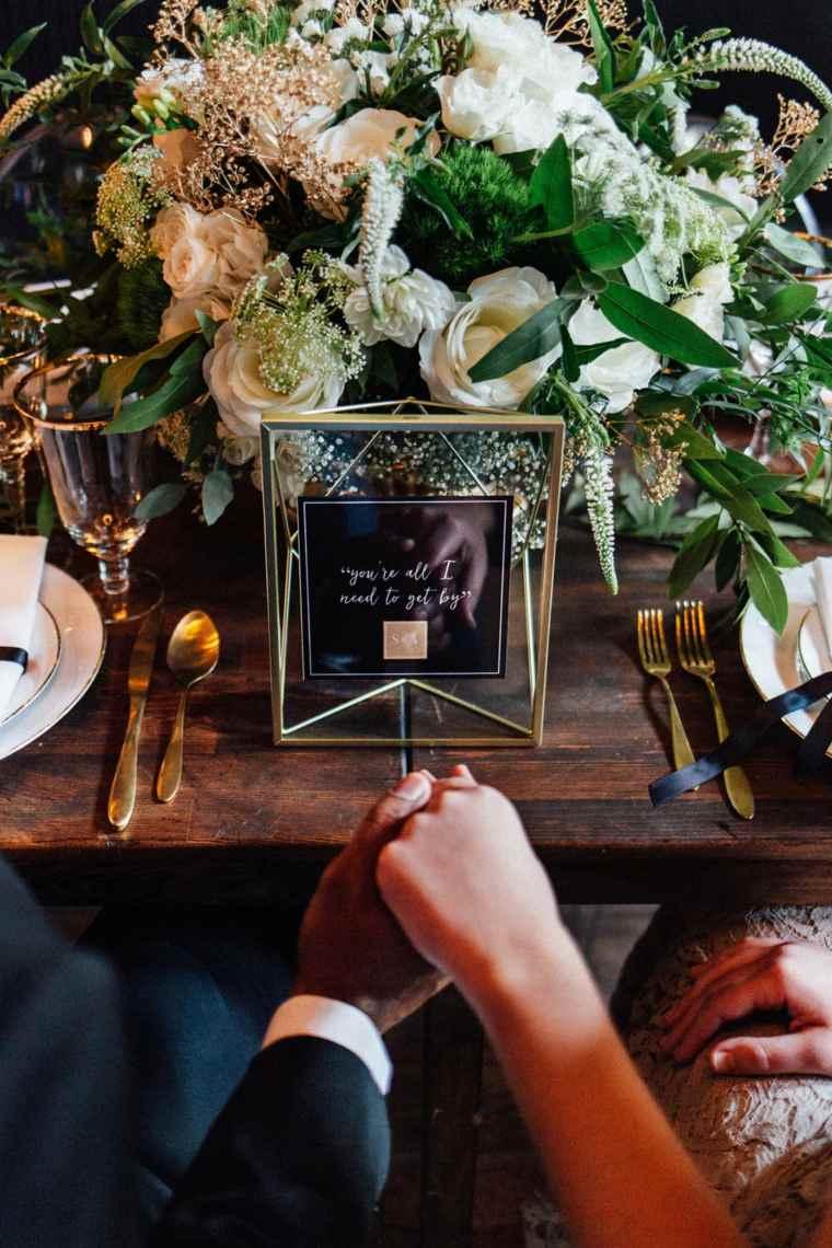 mesa-boda-decoracion-glores-dia-especial