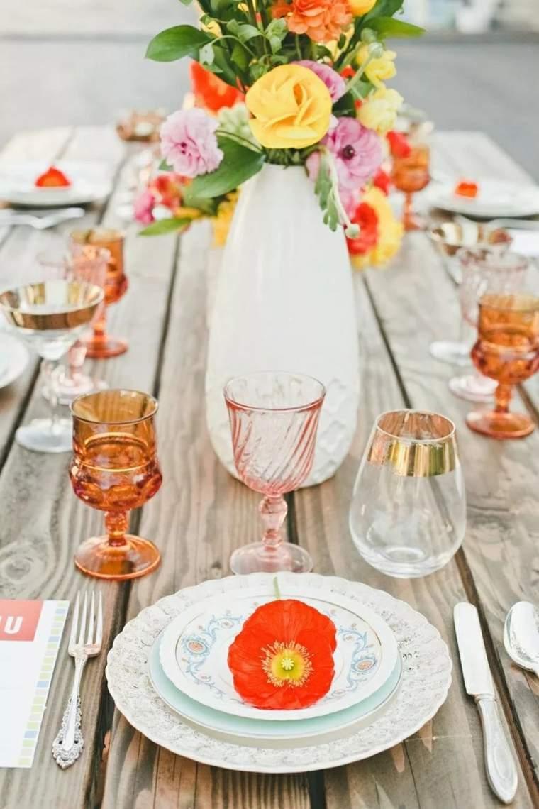 mesa-boda-decoracion-tulipanes-opciones-originales