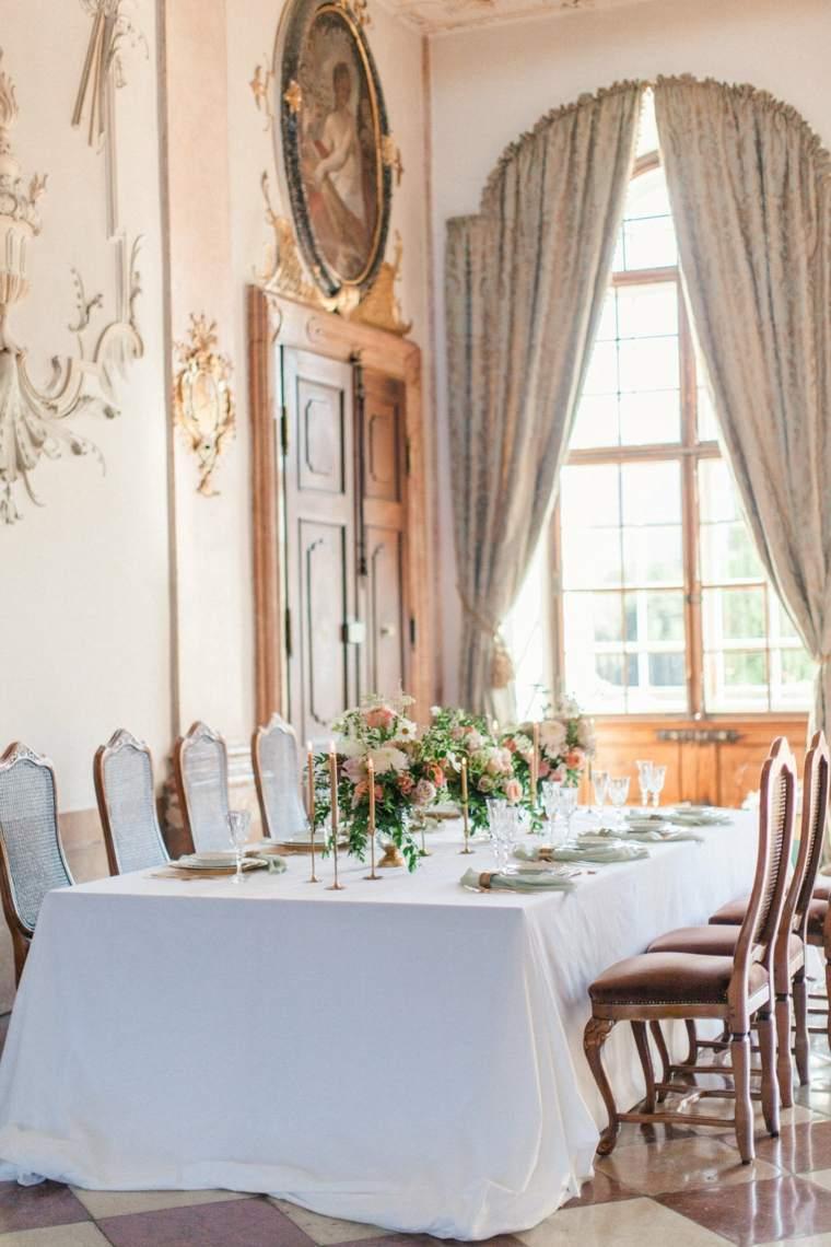 mesa-decoracion-simple-boda-opciones