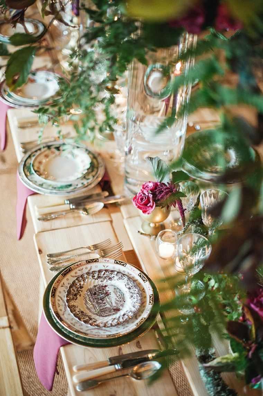 mesa-platos-opciones-inspiracion-decoracion-boda