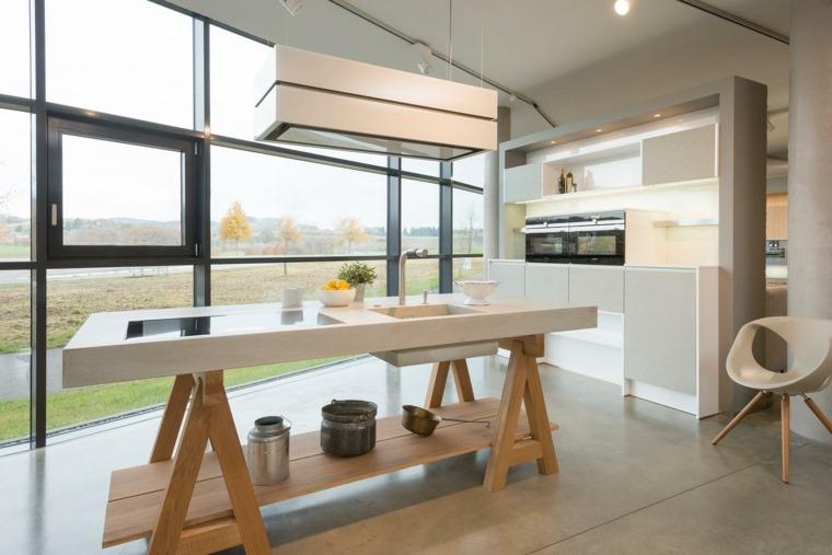 mesa-practica-cocina-moderna