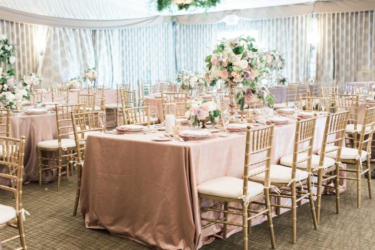 mesas-boda-decoracion-opciones-estilo-moderno