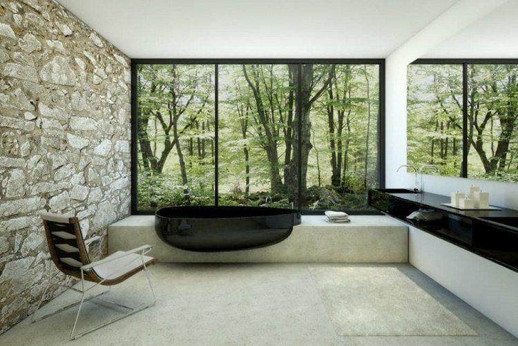 minimalista-elegante-rocas-paredes
