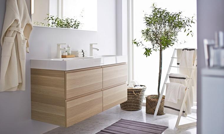 muebles-bano-modernos-opciones-modernos