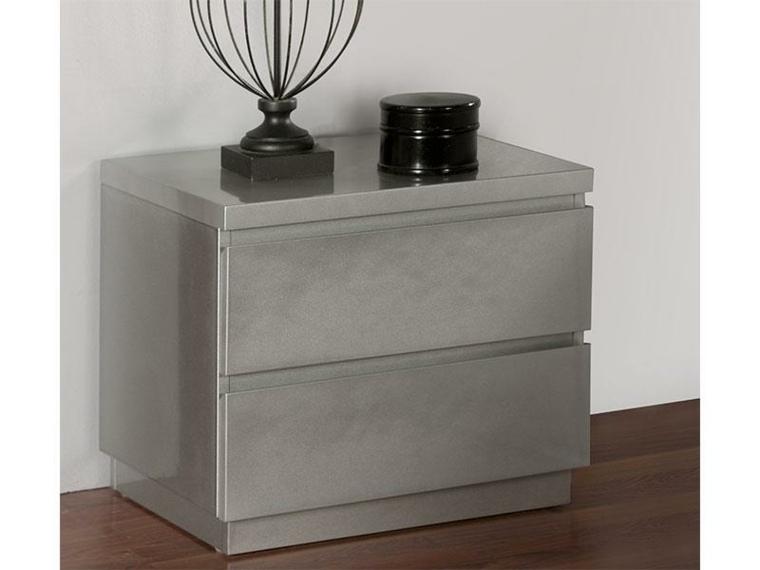 muebles baratos-decoracion-dormitorios