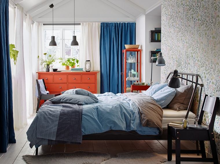 muebles-colores-strevidos-dormitorio-ikea-diseno