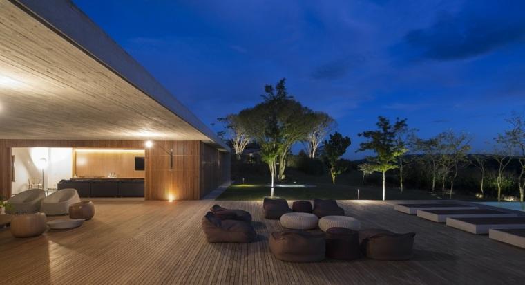 muebles-comodos-opciones-originales-espacios-amplios