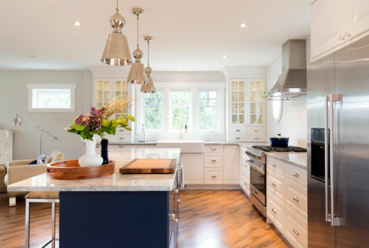 Muebles de cocina ikea ideas para un dise o funcional - Muebles de cocinas ikea ...