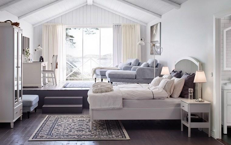 muebles-dormitorio-idea-disenos-originales