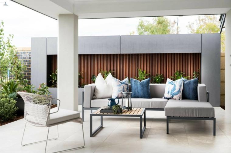muebles-estilo-moderno-jardin