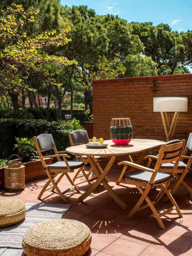 muebles-madera-comedor-aire-libre-moderno