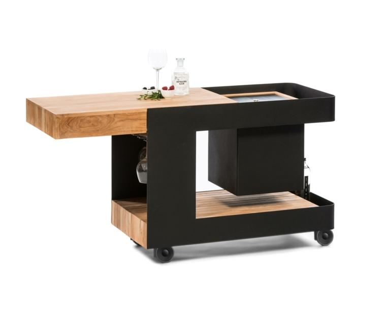 muebles modernos ideas concepto cocinas