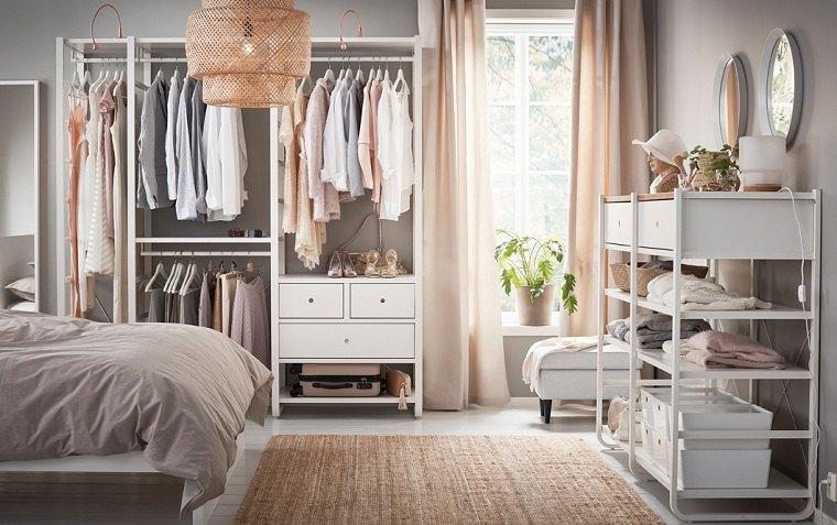 muebles-modrnos-dormitorio-ikea-estilo