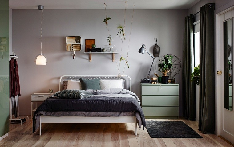 muebles-originales-dormitorio-elegante