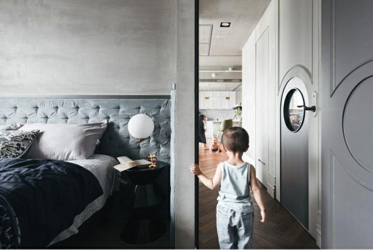 muebles para estetica efectos