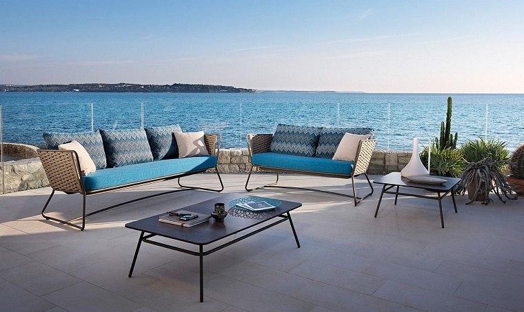 muebles-sofas-sillones-exterior-diseno