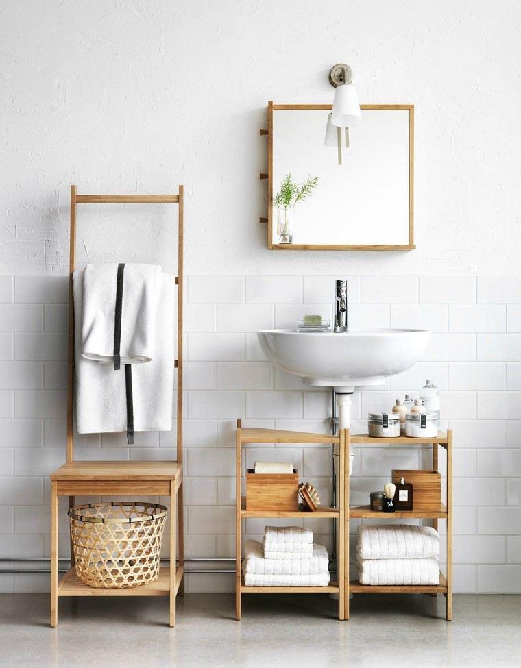 muebles-originales-madera-estilo-natural-bano