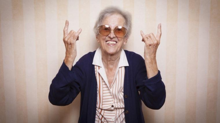 mujer-centenaria