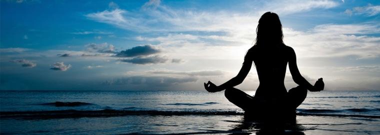 ratos de meditación