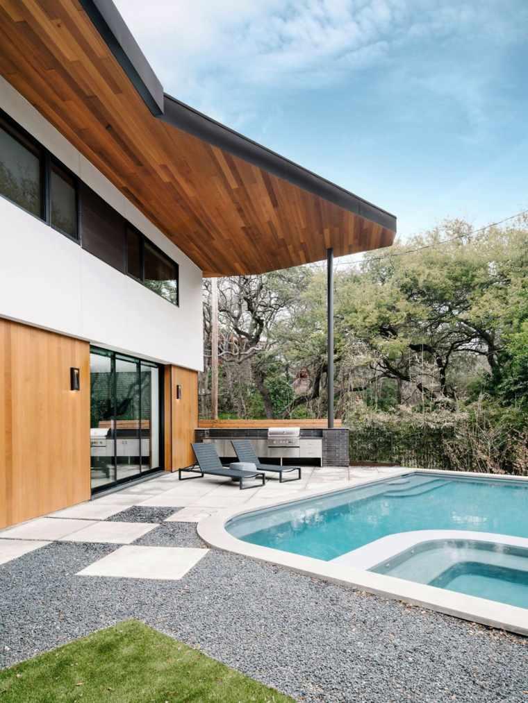 opciones-espacios-pequenos-piscina