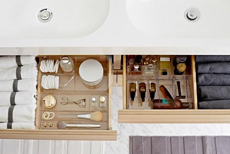 opciones-guardar-cosas-bano-lavabo-original