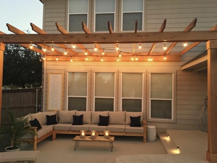 opciones-iluminacion-aire-libre-diseno-exteriores
