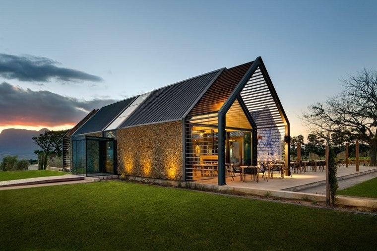 opciones-originales-casa-arquitectura-contemporanea