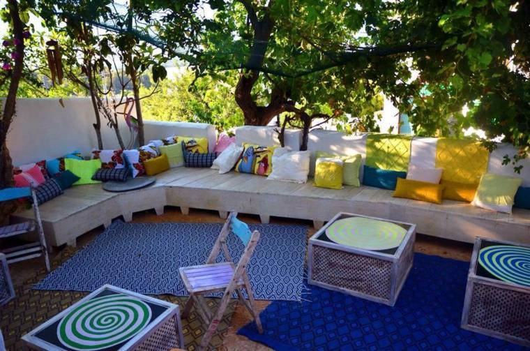 The Rabbit Hole Ibiza
