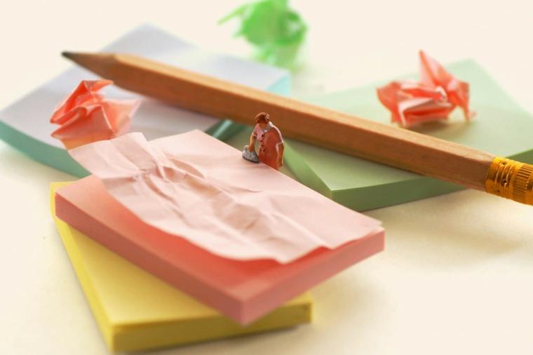 papel-para-planchar