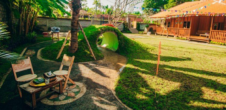 parque infantil en-jardin