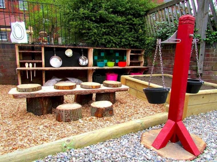 parque infantil materiales-naturales