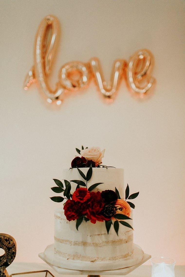 paste-boda-diseno-original