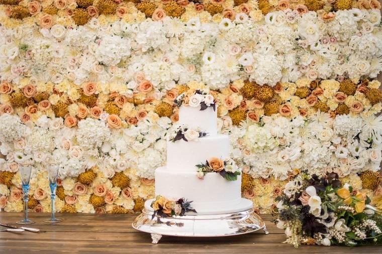pastel-boda-ideas-flores-estilo