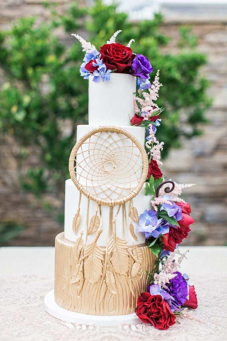 pastel-decoracion-estilo-bohemio