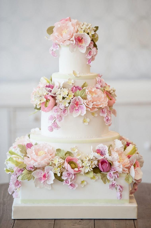pastel-ideas-bodas-romanticas-opciones