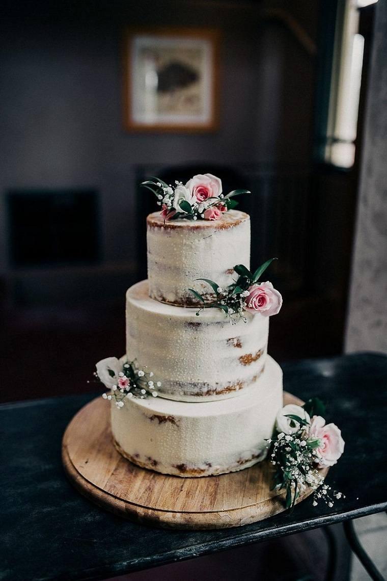 pastel-opciones-decoracion-floral