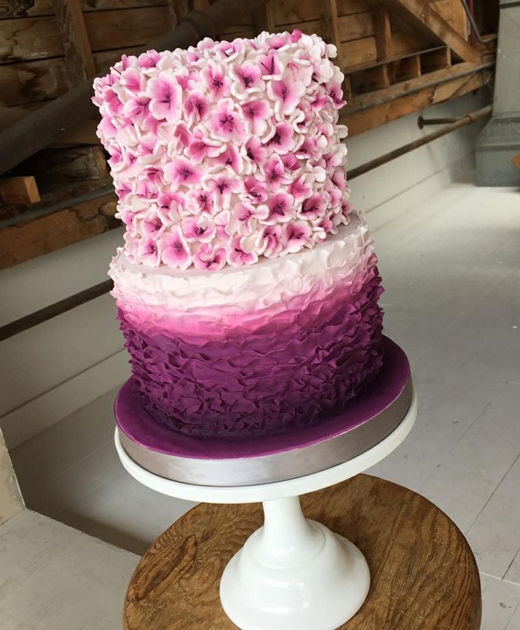 pasteles-de-boda-flores-azucar