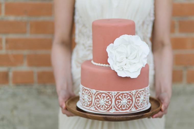 pasteles-de-boda-opciones-flor-blanca-grande