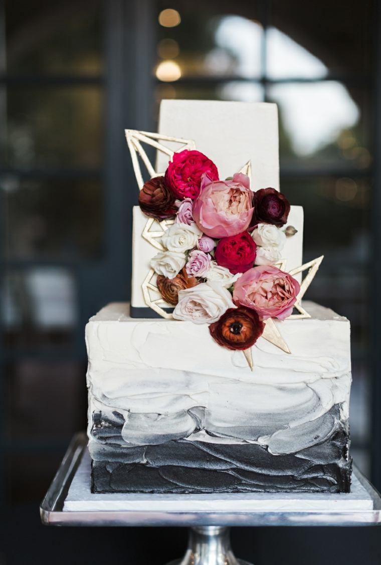 pasteles-de-boda-opciones-forma-rectangular