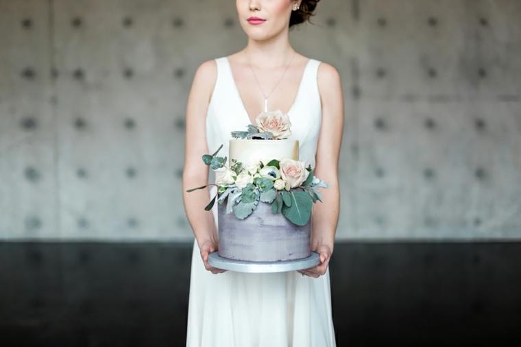 pasteles-de-boda-opciones-modernas-decoracion
