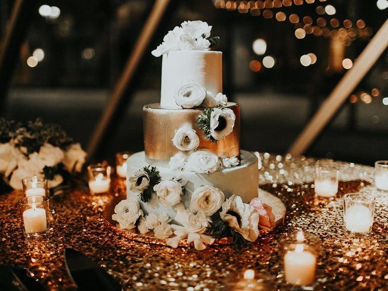 pasteles-para-boda-bonitosopciones-originales