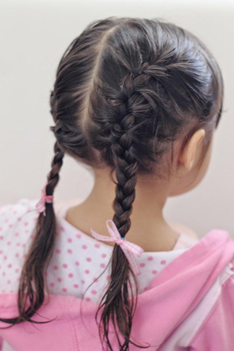 peinado-dos-tresnzas